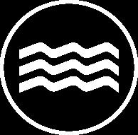 our-program-logo